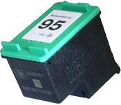 Click To Go To The C8766 Cartridge Page