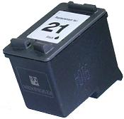 Click To Go To The C9351AN Cartridge Page