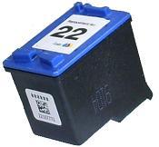 Click To Go To The C9352AN Cartridge Page