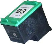 Click To Go To The C9361W Cartridge Page