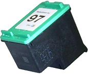 Click To Go To The C9363 Cartridge Page