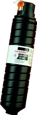 Click To Go To The AR-810T Cartridge Page
