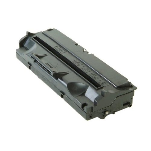 Click To Go To The SF-5800 Cartridge Page