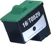 Click To Go To The 10N0016 Cartridge Page