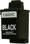 1361400 Cartridge