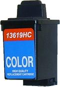 Click To Go To The 13619HC Cartridge Page