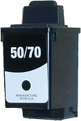 Click To Go To The 17G0050 Cartridge Page