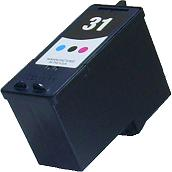 Click To Go To The 18C0031 Cartridge Page