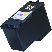 Click To Go To The 18C0033 Cartridge Page