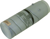 8935-502 Cartridge