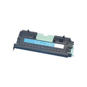 1361752 Cartridge