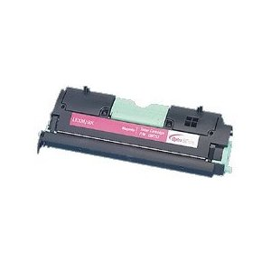 1361753 Cartridge