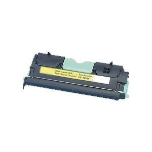 1361754 Cartridge