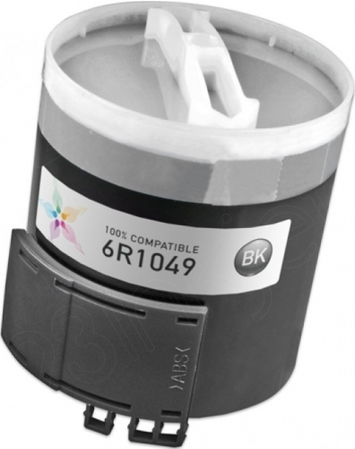 Click To Go To The 6R1049 Cartridge Page