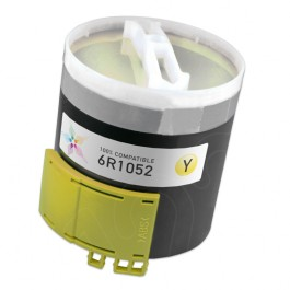 Click To Go To The 6R1052 Cartridge Page