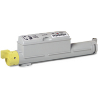 Click To Go To The 106R01220 Cartridge Page