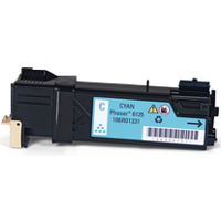 Click To Go To The 106R01331 Cartridge Page