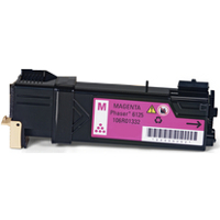 Click To Go To The 106R01332 Cartridge Page