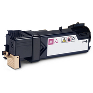Click To Go To The 106R01453 Cartridge Page