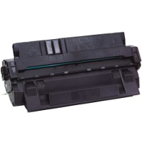Click To Go To The 3842A002AA Cartridge Page