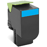 Click To Go To The 70C1XC0 Cartridge Page