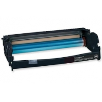 Click To Go To The E260X22G Cartridge Page