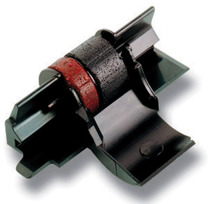 Click To Go To The IR-40T Cartridge Page