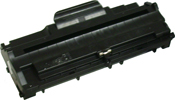 Click To Go To The ML-4500 Cartridge Page