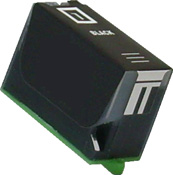 Click To Go To The 8R12728 Cartridge Page