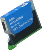 Click To Go To The 8R7972C Cartridge Page