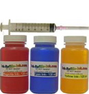 DeskJet F-4150 COLOR Refill Kits