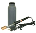 GPR40H BLACK Refill Kit