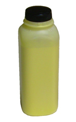 TN115Y YELLOW Bulk Toner